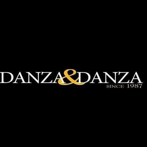 DANZA&DANZA